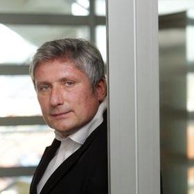Stanislav Zima (Foto: Archiv von Stanislav Zima)