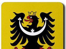 Schlesischer Adler