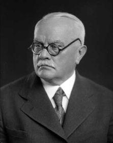 Jiří Stanislav Guth-Jarkovský (Foto: Public Domain)