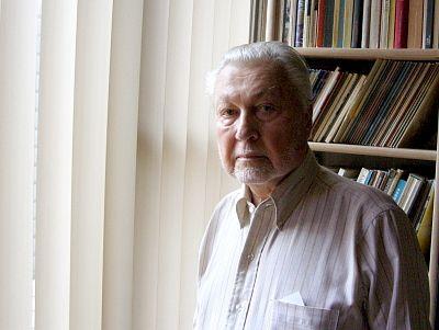 Thomas M Messer Former Guggenheim Director 88 Recalls Youth In