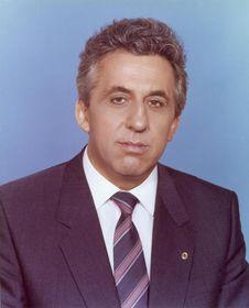 Egon Krenz (Foto: Bundesarchiv, Bild 183-1984-0704-400 / CC-BY-SA 3.0)