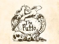 Photo: The Putto website