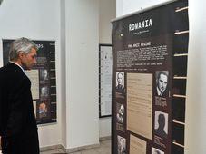 Foto: Archiv des Instituts für das Studium totalitärer Regimes