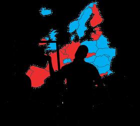 Eurozone (Foto: diema, Pixabay / CC0 Public Domain)
