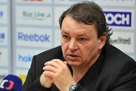Томаш Крал, фото: Филип Яндоурек, Чешское радио