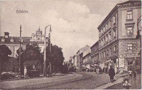 Zdroj: kauza3.cz