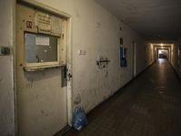 Un hostal en la ciudad de Brno, foto: ČT24