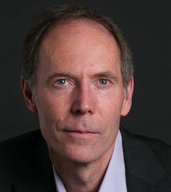 Peter Becher