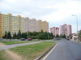Photo: ŠJů, Wikimedia CC BY-SA 3.0