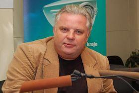 Martin Otava, foto: Pavel Bouda
