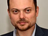 Владимир Кара-Мурза, фото: Jindřich Nosek, CC BY-SA 4.0