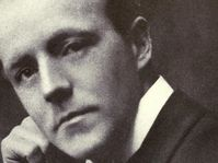 Walter Runciman, photo: Public Domain