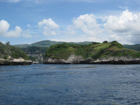 Indonésie, photo: (WT-shared) Burmesedays, Wikimedia CC BY-SA 3.0