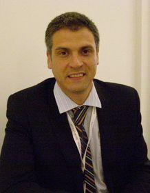 Alexandre Lladó, foto: Borja de Jorge