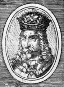 Wenceslas II.