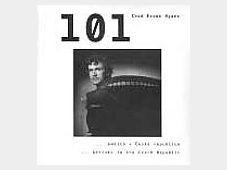 101: Artists in the Post-Revolution Czech Republic