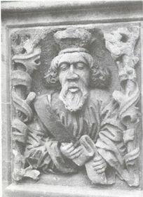 Владислав Ягеллонский