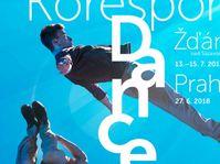 Le festival KoresponDance