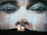 'Wonderful Circus', photo: Petr Našic / National Theatre