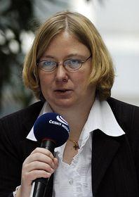 Яна Шустова