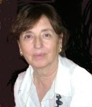 Diana Biscayart
