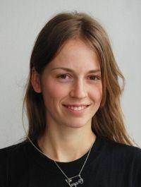 Zuzana Candigliota
