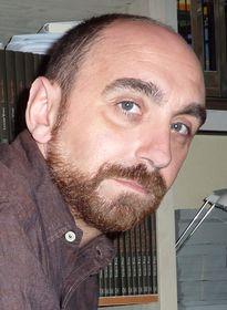 Enrique Redel