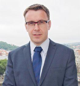 Vladimír Kremlík (Foto: Archiv ÚZSVM)