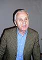 Josef Masín