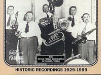 Photo: Arhoolie records