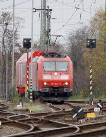 Foto: Rolf Heinrich, Köln, Wikimedia Commons, CC BY 3.0