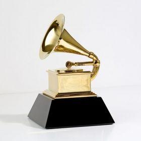 Cena Grammy, foto: Dave Gomez, CC BY-SA 4.0