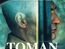 'Toman'