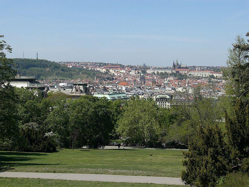 Site de rencontre tchèque le plus populaire