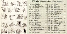 Frosts Lehrbuch