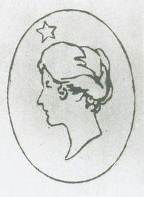 Ochranná známka zroku 1910