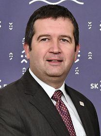 Jan Hamáček, foto: EU2016SK, CC0 1.0