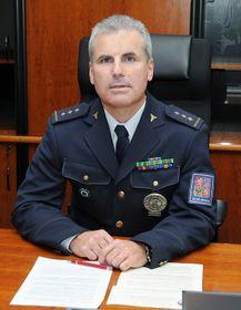 Петр Кашпар, Фото: Архив Министерства финансов ЧР
