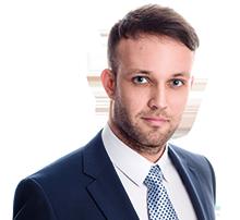 Tomáš Pfeiler (Foto: Investmentberatungsfirma Cyrrus)