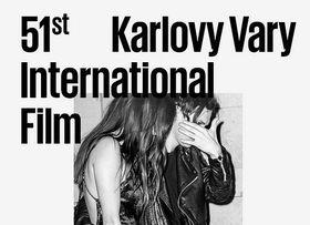Foto: Press Service Festival de Cine Internacional de Karlovy Vary 2016