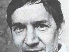 Ivan Diviš