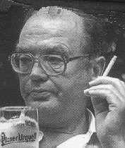 Zdeněk Vašíček