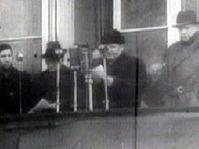 Février 1948