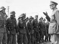 Wlassow-Armee (Foto: Bundesarchiv, CC BY-SA 3.0 de)