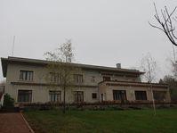 Villa Stiassni (Foto: Martina Schneibergová)