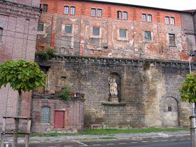 Pivovar, foto: Archiv Radia Praha
