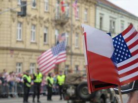 Иллюстративное фото: Мартина Шнайбергова, Чешское радио - Радио Прага