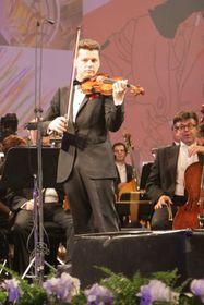 Юлиан Рахлин, фото: Levg, CC BY-SA 3.0