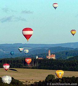 Foto: CzechTourism