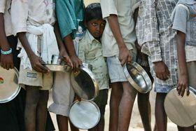 Индия (Фото: ЧТК)
